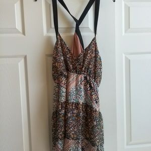 BCBG new with tags size large